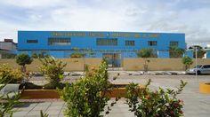 NONATO NOTÍCIAS: Depois de 53 anos de Educação,  Escola Isabel de Q...