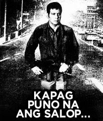 Director: Arturo San Agustin Writers: Pablo S. Gomez (story & screenplay) (as Pablo Gomez), Fred Navarro (story & screenplay) Stars: Fernando Poe Jr. Pinoy Movies, Most Popular Movies, Che Guevara, Cinema, Abs, Movie Posters, Fictional Characters, Writers, Action
