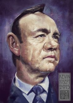 SCALA   BLOG    LINKS: Ze Kevin Spacey