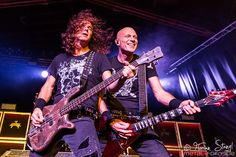Accept - Pyraser Classic Rock Night 2015 - Metal-Fotos von Florian Stangl - contact me for photos (flo@metal-fotos.de) Fotos 2015