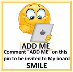 Have fun- Share pins where you're from :-))