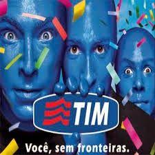 M.M Acessórios e Cia: TIM lança aplicativo acreditem. O difícil e saber ...