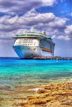 Cruise to Cozumel Mexico