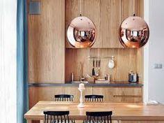 Картинки по запросу copper home accessories