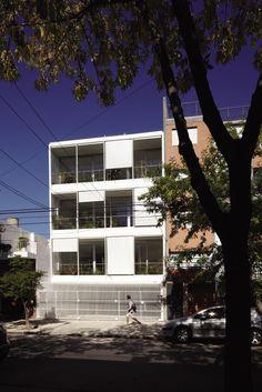 adamo-faiden arquitectos