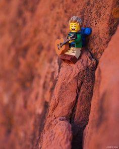 Happy Fourth of July folks! . #america #happyfourthofjuly #independenceday #redrock #southernutah #jimbricksters #legonofilterfriday #lego #minifiguresbigworld #afol #legominifigures #toyslagram_lego #instalego #legostagram #brickcentral #legoart #legography #legogram #joecowlego #brickpichub #bricknetwork #toyartistry_lego #lego_hub #brickshift #vitruvianbrix #stuckinplastic #brickculture #toy_photographers #utahtoycrew