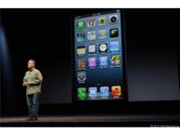 CNET's comprehensive Apple iPhone 5 coverage includes unbiased reviews, exclusive video footage and Smartphone buying guides. Compare Apple iPhone 5 prices, user ratings, specs and more. via @CNET
