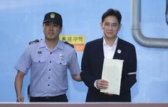 Samsung Mobile owner proposes 12 years imprisonment    Seoul ... South Korean computer and mobile phone maker Samil Singh's billionaire o...