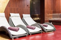SPA & Wellness  Hotel Beskid **** Nowy Sącz Poland