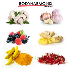 Inflammation is a healing process for the body when it experiences physiological stress, but if inflammation is happening in your body all the time it makes the immune system so busy, that it gets overwhelmed and weakens.  You can manage it by having a healthy diet with anti-inflammatory ingredients.  Garlic, Berry fruits, ginger, chilli, tumeric and mushrooms are all good ingredients to introduce into your daily diet.  Follow our page for more health advice!