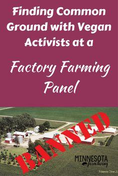 A factory farming pa
