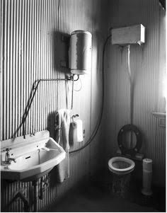 Image result for Andrew Ross (NZ) photography John Miller, Track Lighting, Ceiling Lights, Theatre, Toilet, Photography, City, Image, Flush Toilet