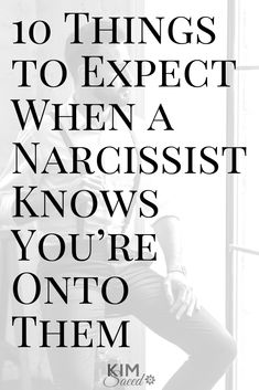 When a narcissist knows you are onto them, they'll gaslight you every chance they get in their effort to pull you back over to the dark side. Here's how to go no contact with a narcissist and start recovering from narcissistic abuse. Narcissistic Boyfriend, Narcissistic People, Narcissistic Mother, Narcissistic Behavior, Narcissistic Abuse Recovery, Narcissistic Sociopath, Narcissistic Personality Disorder, Abusive Relationship, Toxic Relationships