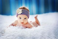 Beautiful Baby Pictures
