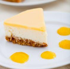 Caramel de citron