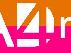 Mad+4+Music+Logo+Design
