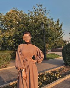 Modest Fashion Hijab, Modern Hijab Fashion, Street Hijab Fashion, Modesty Fashion, Hijab Fashion Inspiration, Islamic Fashion, Muslim Women Fashion, Mode Inspiration, Modest Outfits Muslim