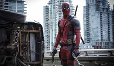 20th Century Fox orders a sequel to Deadpool. The planned follow-up film will share many of the same cast and crew members as the first…