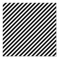 Resultado de imagen para papel deco en blanco y negro - Papel de pared blanco y negro ...