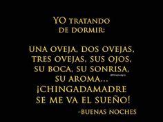 #Chingadamadre sus labios