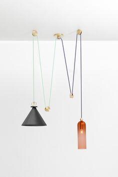 Designer spotlight: Ladies & Gentlemen Studio gallery - Vogue Living
