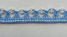 Crochet Earrings, Youtube, Make It Yourself, Knitting, Jewelry, Baby, Embroidery Ideas, Tejidos, Patterns