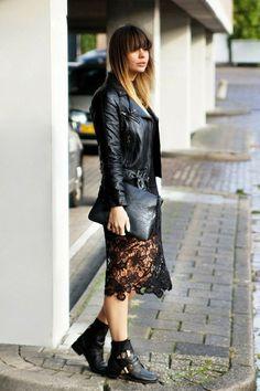 MAVEN46-slip-dress-trend-leather