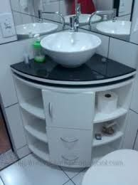 34 What the In-Crowd Wont Tell You About Toilet Sink Combo Ideas For Best Bathroom - findmynewhomes Bathroom Design Small, Bathroom Interior Design, Modern Bathroom, Master Bathroom, Bathroom Ideas, Home Decor Furniture, Bathroom Furniture, Toilette Design, Washbasin Design