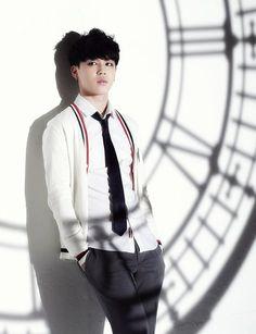Jimin from Bts Busan, Park Ji Min, Cnblue, Block B, K Pop, Bts Jungkook, Jung Hoseok, Most Handsome Men, Bulletproof Boy Scouts
