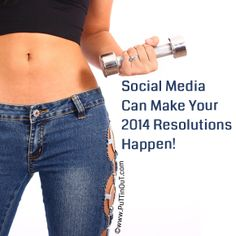 Get a new job. Use social media to make it happen. Social Media Tips, Social Media Marketing, Digital Marketing, Franklin Covey, Evernote, Lose 20 Pounds, Going To The Gym, New Job, Good News