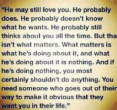 He may