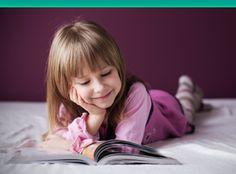 Instructiefilmpjes te vinden op de website van de Bibliotheek op School: boekenkring voorbeelden (introductie van boeken), praten over boeken en aanpak van Aidan Chambers.