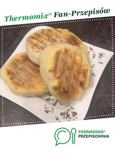 Aga, Pancakes, Pierogi, Pizza, Breakfast, Food, Thermomix, Chef Recipes, Cooking