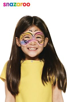 Face Painting Designs, Body Painting, Christmas Face Painting, Christmas Parties, Painted Pots, Paint Colors, Range, Colours, Explore
