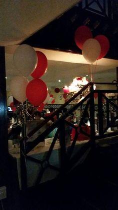 valentine's day 3013