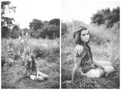 Rebecca-July192014-53_WEB