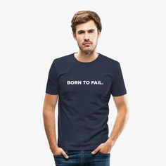 Police box Slim fit T-skjorte for menn T Shirt Designs, Design T Shirt, Pullover Hoodie, Sweatshirt, Green T Shirt Mens, T-shirt Slogan, Black And White Lines, Slim Man, My T Shirt