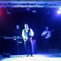 Guitar Man - Bread by Gobbis on SoundCloudSó Para lembrar, foi uma festa de última hora.