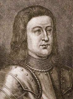 Martin Behaim fue un comerciante, astrónomo, navegante y geógrafo alemán que prestó servicios a Portugal, país en el que radicó prácticamente la mitad de su vida. También fue célebre por haber construido el globo terráqueo más antiguo que se conserva.