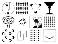 Gestalt Theory: How Similarity Influences Our Perception