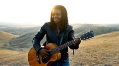 Tracy Chapman Picture