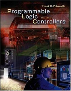 43 best best ebook images on pinterest action book cover art and programmable logic controllers third edition subscribe here and now http fandeluxe Image collections