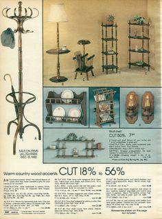 1980-xx-xx Montgomery Ward Christmas Catalog P260