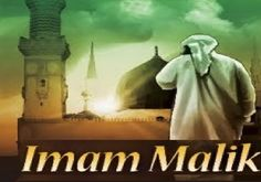 Learning Islamic knowledge at 10. Issuing legal verdicts by 18. And teaching publicly at 21. Learn about Imam Malik
