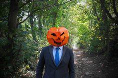 #halloween Do it yourself