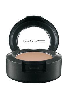 Eye Shadow, Wedge, from MAC