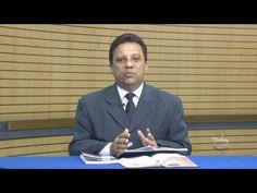 Israel no Plano da Redenção - EBD em Debate - EBDWeb