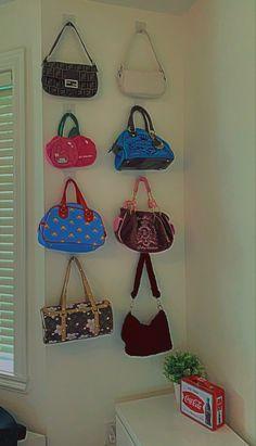 Look Fashion, Fashion Bags, Fashion Accessories, Mini Bag, Mini Purse, Aesthetic Bags, Aesthetic Indie, Aesthetic Clothes, Accesorios Casual