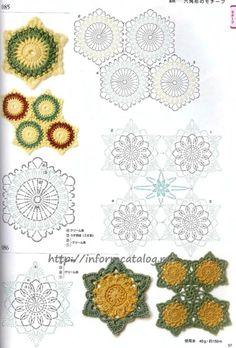 300_Crochet.motiv_2006_Djv_36-min