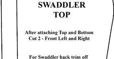 Peanut Swaddler Pattern.pdf
